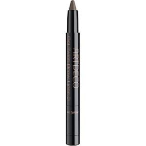 ARTDECO - Eye brows - Gel Twist Brow Liner