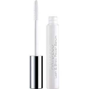 ARTDECO - Eye brows - Lash + Brow Power Serum