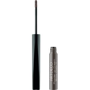 ARTDECO - Augenbrauenprodukte - Powder To Cream Brow Color