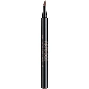 ARTDECO - Eye brows - Pro Tip Brow Liner
