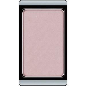 ARTDECO - Beauty Meets Fashion - Eye Shadow Magnet