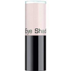 ARTDECO - Eyeliner & kohl - Eye Designer Refill