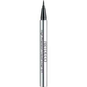 ARTDECO - Eyeliner & kohl - High Precision Liquid Liner