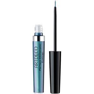 ARTDECO - Eyeliner & Kajal - Perfect Chromatic Eyeliner