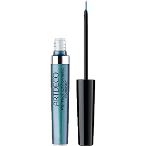 ARTDECO - Eyeliner & kohl - Perfect Chromatic Eyeliner