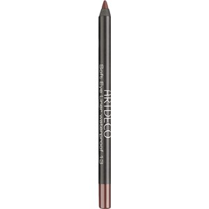 ARTDECO - Eyeliner & Kajal - Soft Eye Liner Waterproof