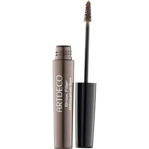 ARTDECO - Augenbrauenprodukte - Brow Filler