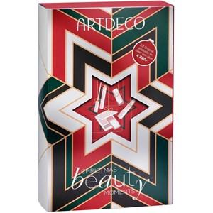 ARTDECO - Gesicht - Adventskalender