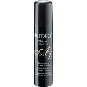ARTDECO - Viso - Glam Stars Glitter Spray