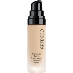 ARTDECO - Make-up - Perfect Teint Foundation