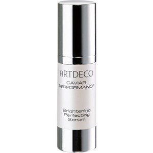 ARTDECO - Gesichtspflege - Caviar Performance Brightening Perfecting Serum