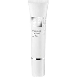 ARTDECO - Facial care - Hyaluronic Intensive Eye Gel