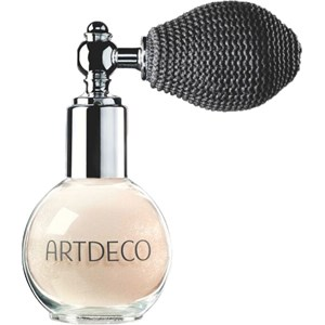 ARTDECO - Glamtopia - Crystal Beauty Dust