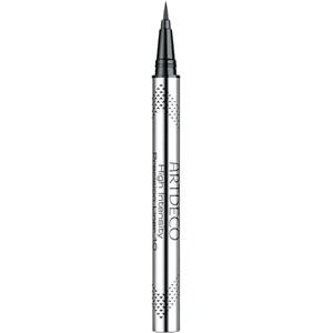 ARTDECO - Glamtopia - High Intensity Precision Liner