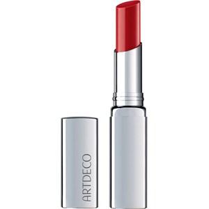 ARTDECO - Iconic Red - Color Booster Lip Balm