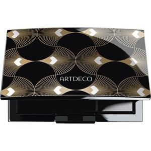 ARTDECO - Lidschatten - Beauty Box Quattro - Limited Edition