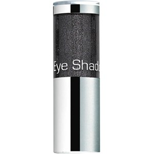 ARTDECO - Eye Shadow - Eye Designer navulling