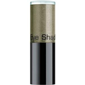 ARTDECO - Eye Shadow - Eye Designer Refill