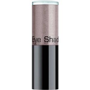 ARTDECO - Eye Shadow - Eye Designer - ricarica