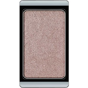ARTDECO - Eye Shadow - Eyeshadow Pearly