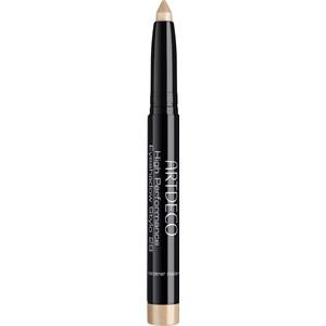 ARTDECO - Lidschatten - High Performance Eyeshadow Stylo