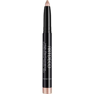 ARTDECO - Lidschatten - High Performance Eyeshadow Stylo