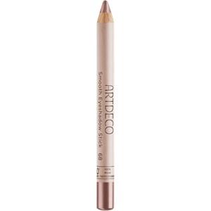 ARTDECO - Lidschatten - Smooth Eyeshadow Stick