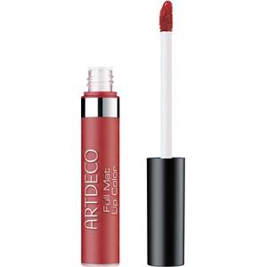 ARTDECO - Lipgloss & lipstick - Full Mat Lip Color