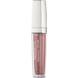 ARTDECO - Lipgloss & Lippenstift - Glamour Gloss