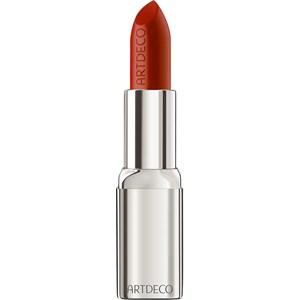 ARTDECO - Lipgloss & Lippenstift - High Performance Lipstick