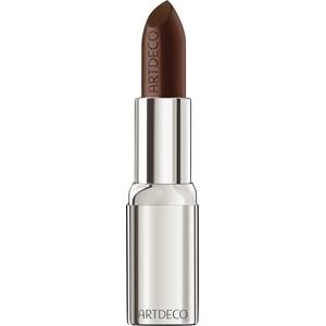 ARTDECO - Lipgloss & lipstick - High Performance Lipstick