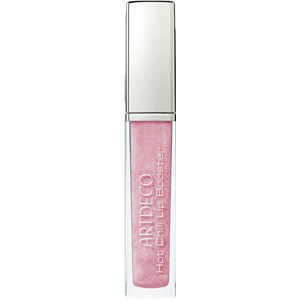 ARTDECO - Lipgloss & Lippenstift - Hot Chili Lip Booster