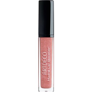 ARTDECO - Lipgloss & lipstick - Hydra Lip Booster