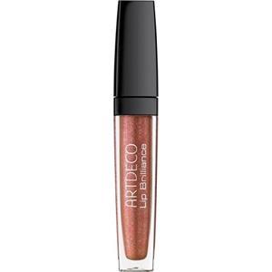 ARTDECO - Lipgloss & lipstick - Lip Brillance