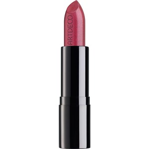 ARTDECO - Lipgloss & lipstick - Metallic Lipstick Jewels