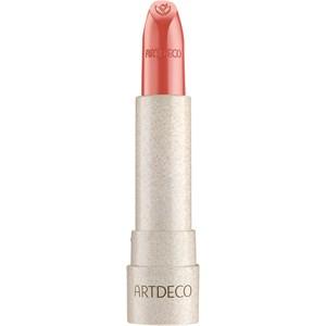 ARTDECO - Lipgloss & lipstick - Natural Cream Lipstick