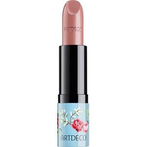ARTDECO - Lipgloss & Lippenstift - Perfect Color Lipstick