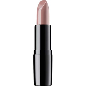 ARTDECO - Lipgloss & Lippenstift - Perfect Colour Lipstick