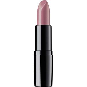 ARTDECO - Lipgloss & Lippenstift - Perfect Colour Lipstick
