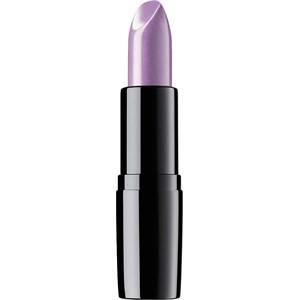 ARTDECO - Lipgloss & lipstick - Perfect Colour Lipstick