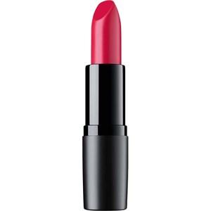 ARTDECO - Lipgloss & Lippenstift - Perfect Mat Lipstick