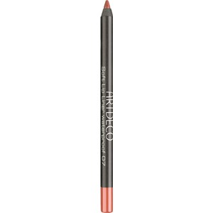 ARTDECO - Lipliner - Soft Lip Liner Waterproof