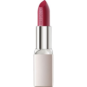 ARTDECO - Lips - Pure Moisture Lipstick