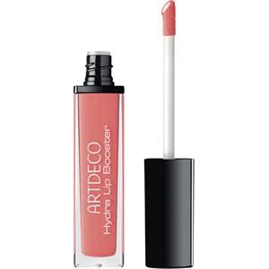 ARTDECO - Lip care - Hydra Lip Booster