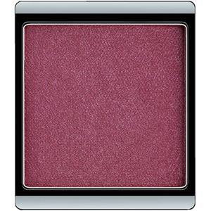 ARTDECO Lippen Lippenpflege Lip Powder Nr. 6 Vernissage 1 g