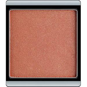 ARTDECO - Lippenpflege - Lip Powder