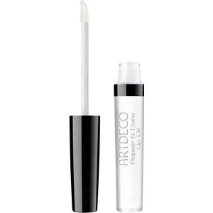 ARTDECO - Lippenpflege - Repair & Care Lip Oil