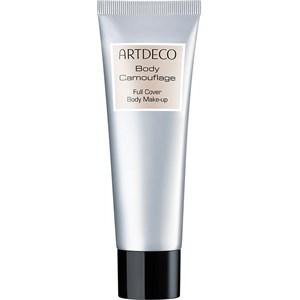 ARTDECO - Make-up - Body Camouflage