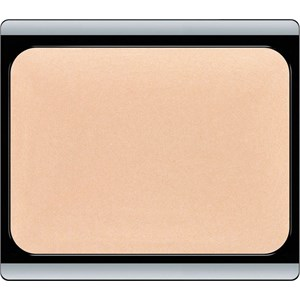 ARTDECO - Make-up - Camouflage Cream