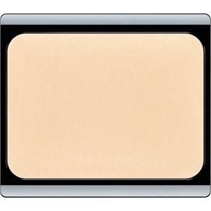 ARTDECO - Make-up - Camouflage Cream